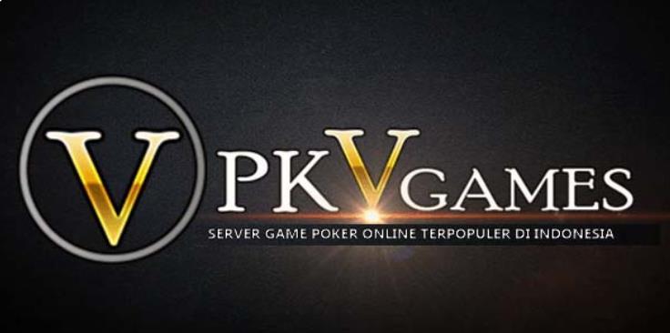 Metode Kerja Penyedia Game PKV