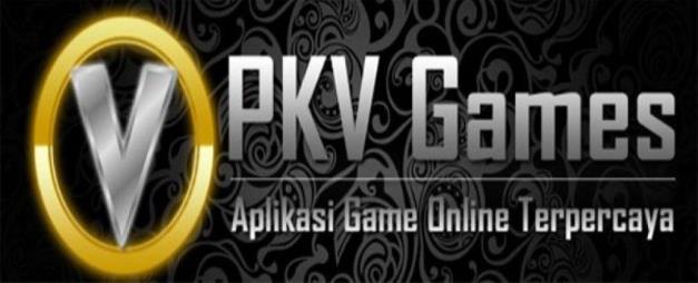 Pilihan Sistem Akses Pkv Games