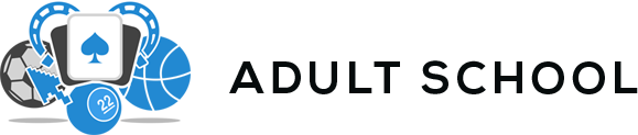 adultschool1.org