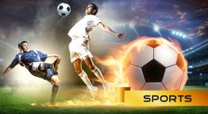 3 Langkah Sederhana Untuk Menang Judi Bola